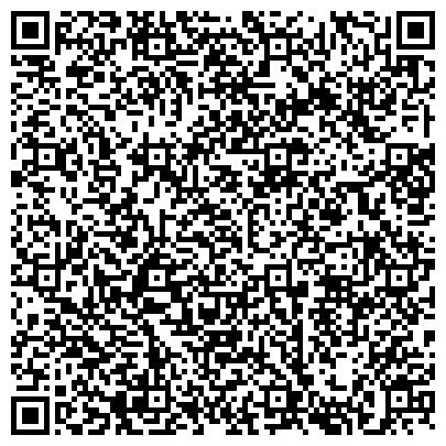QR-код с контактной информацией организации ООО ЛС-Групп