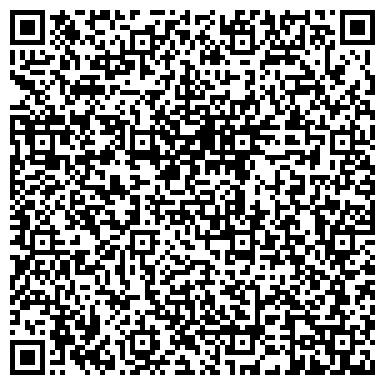 QR-код с контактной информацией организации ООО ПрофПерила