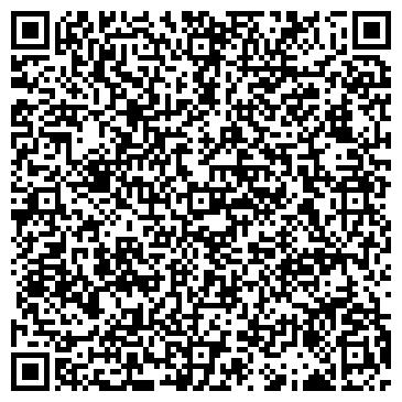 QR-код с контактной информацией организации ЮГО-ЗАПАДНАЯ КОМПАНИЯ