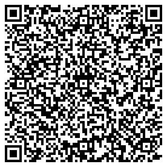 QR-код с контактной информацией организации ЗУБ.РУ