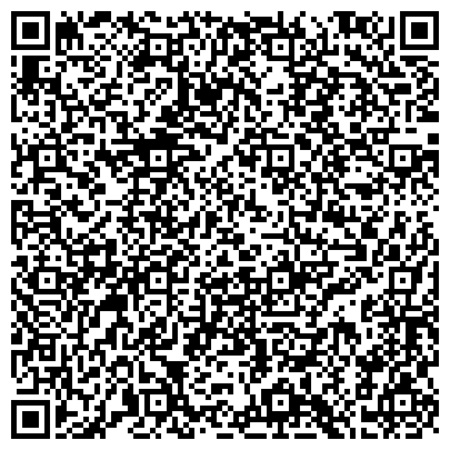 QR-код с контактной информацией организации ООО СТОМАТОЛОГИЧЕСКИЙ ЦЕНТР СИМПЛАДЕНТ