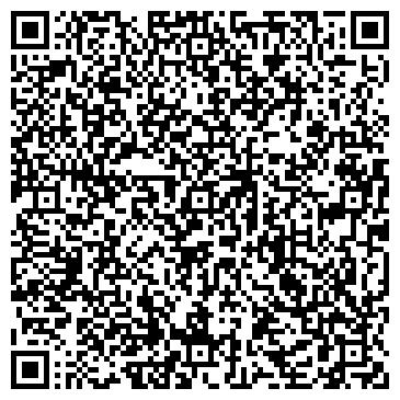 QR-код с контактной информацией организации Карандаш