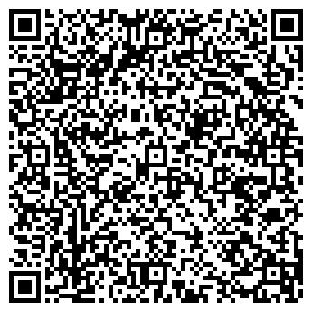 QR-код с контактной информацией организации ЛЕТКОМ, ООО