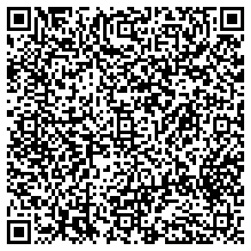 QR-код с контактной информацией организации ООО Ломбард Чароит