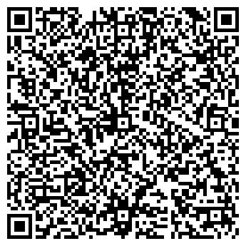 QR-код с контактной информацией организации ООО Оникс