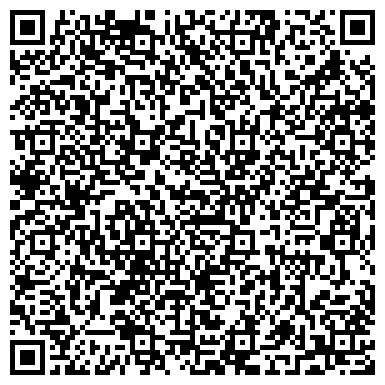 QR-код с контактной информацией организации ООО Первый Городской Ломбард