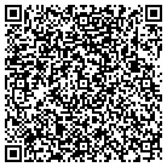 QR-код с контактной информацией организации ООО Ломбард плюс