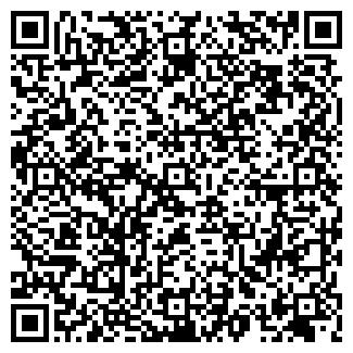 QR-код с контактной информацией организации АТС № 30