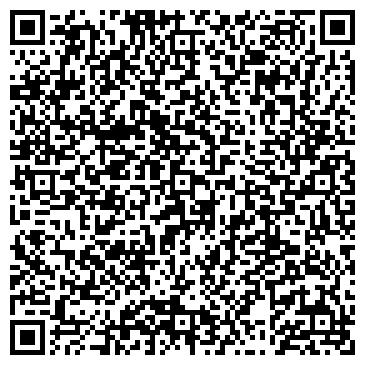 QR-код с контактной информацией организации ООО Ваш надежный Ломбард