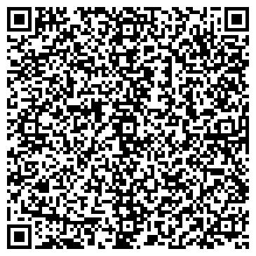 QR-код с контактной информацией организации ООО Сурский Ломбард
