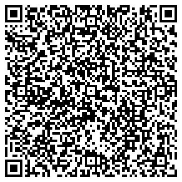 QR-код с контактной информацией организации ООО ТехноПластСервис
