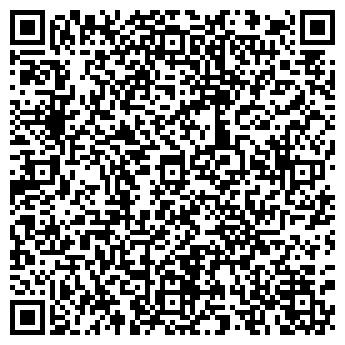 QR-код с контактной информацией организации МИРАДЕНТ