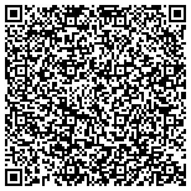QR-код с контактной информацией организации Креатив Строй
