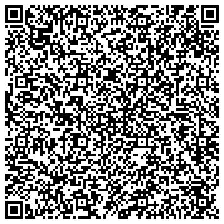 QR-код с контактной информацией организации ООО Палисад, официальный дилер Компании Металл Профиль