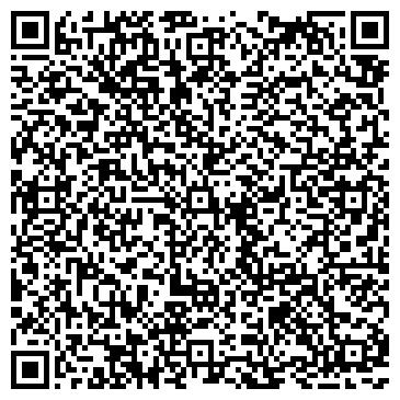 """QR-код с контактной информацией организации МБОУ """"Многопрофильная гимназия №12"""""""