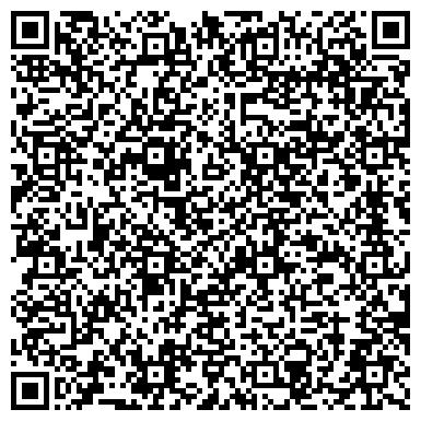 """QR-код с контактной информацией организации МБОУ """"Многопрофильная языковая гимназия №4"""""""