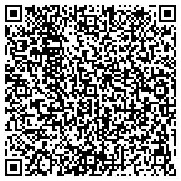 """QR-код с контактной информацией организации МБДОУ Детский сад №21 """"Радость"""""""