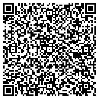 QR-код с контактной информацией организации ЭТИСЭЛЬ