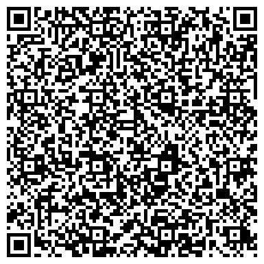 """QR-код с контактной информацией организации МБДОУ """"Центр развития ребенка """"Детский сад № 8"""""""