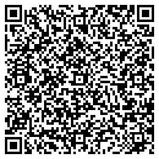 QR-код с контактной информацией организации ТУЛПАР ОАО