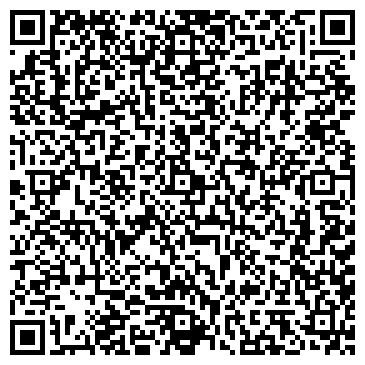 QR-код с контактной информацией организации СЕКТОР ЗАНЯТОСТИ НАСЕЛЕНИЯ Г. СУЛЮКТА