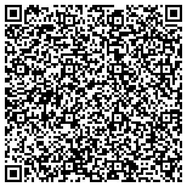 QR-код с контактной информацией организации ИП Мазурик С.В.