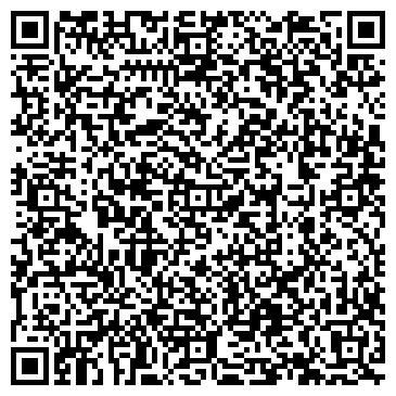 """QR-код с контактной информацией организации ОНТЧУ ДПО """"Компьютерный колледж"""""""