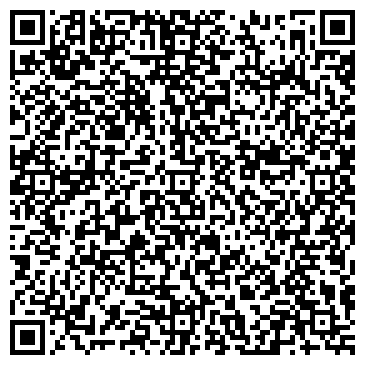 QR-код с контактной информацией организации ООО Кузнецк Электро
