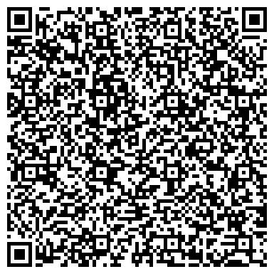 """QR-код с контактной информацией организации ГПОУ """"Забайкальское краевое училище искусств"""""""
