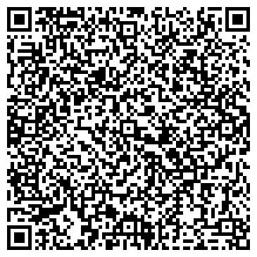 QR-код с контактной информацией организации ООО ВТБ Страхование