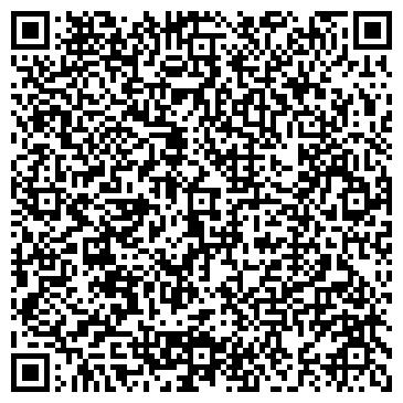 QR-код с контактной информацией организации ООО Страховая группа МСК