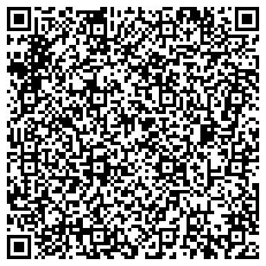 QR-код с контактной информацией организации ООО Единый Кредитно-Страховой Центр