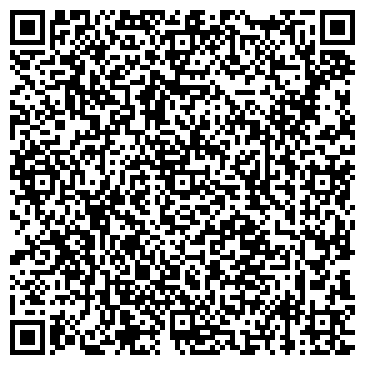 QR-код с контактной информацией организации РосГосСтрах, ПАО