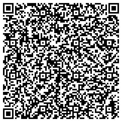 QR-код с контактной информацией организации ООО ТрансКонсалтинг