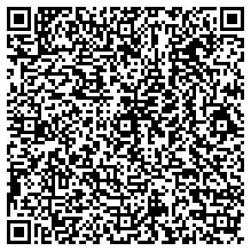 QR-код с контактной информацией организации MOL ODEJKA