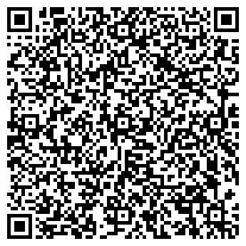 QR-код с контактной информацией организации ЗВЁЗДНЫЙ СТИЛЬ