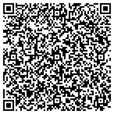 QR-код с контактной информацией организации СБЕРБАНК РОССИИ, ПОДОЛЬСКОЕ ОТДЕЛЕНИЕ № 2573