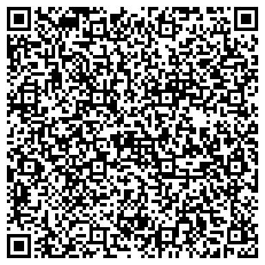QR-код с контактной информацией организации ООО Защита-1