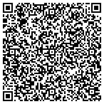 QR-код с контактной информацией организации МОСКОВСКИЙ ЦИРЮЛЬНИК