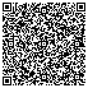 QR-код с контактной информацией организации ПЕРСОНА-LAB