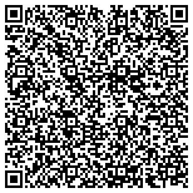 QR-код с контактной информацией организации Магазин канцтоваров на ул. 9 Мая