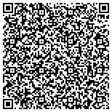 QR-код с контактной информацией организации Бесконечное размножение