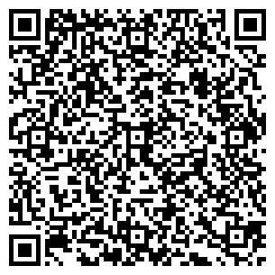QR-код с контактной информацией организации MElena