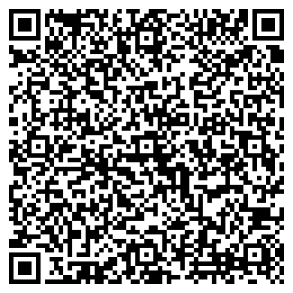 QR-код с контактной информацией организации СТУДИЯ ПРИЧЁСОК