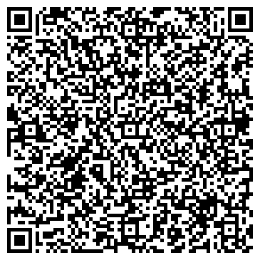 QR-код с контактной информацией организации ТЕХНОЛОГИИ КРАСОТЫ