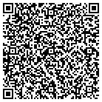 QR-код с контактной информацией организации NAGEL