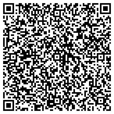 QR-код с контактной информацией организации ПРИЁМНАЯ АДМИНИСТРАЦИИ ПРЕЗИДЕНТА РФ