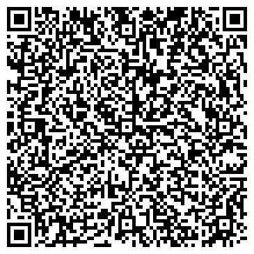 QR-код с контактной информацией организации ИНСТИТУТ УПРАВЛЕНИЯ И БИЗНЕСА