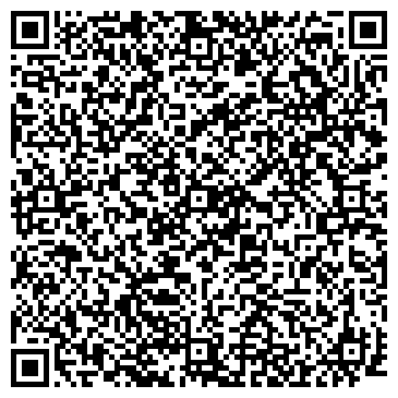 QR-код с контактной информацией организации ООО Забайкальский центр пожарной безопасности
