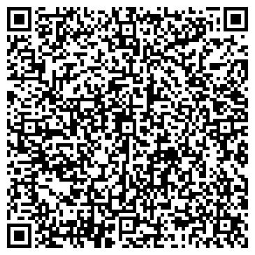 QR-код с контактной информацией организации ФОРМУЛА КИНО ПОД ОТКРЫТЫМ НЕБОМ